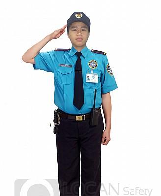 Don vi chuyen may dong phuc bao ve may gia cong quan ao bao ve thoi trang gia re