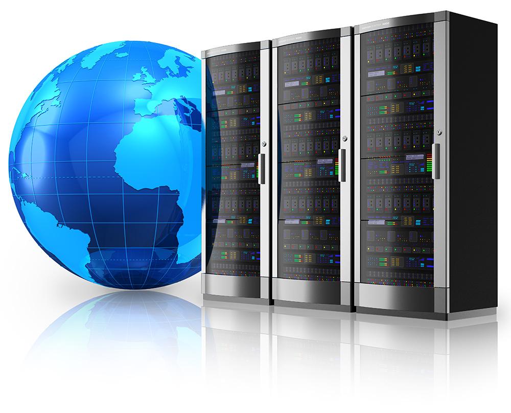 Hosting domain va 5 quy dinh ban can biet khi su dung