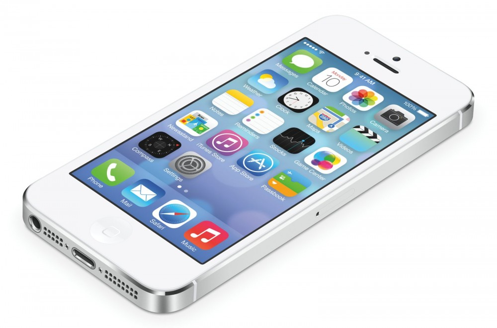 iPhone 5 lock 16GB32GB moi 9799 gia SOC