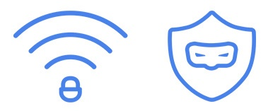 Kich song wifi Xiaomi Repeater Router Nano Mi Wifi Usb Wifi Tenda A5s