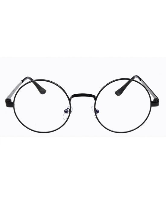 Mat Kinh Nobita Nau MK114
