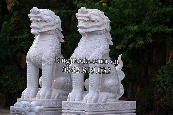 mau nghe da phong thuy dep Ninh Binh