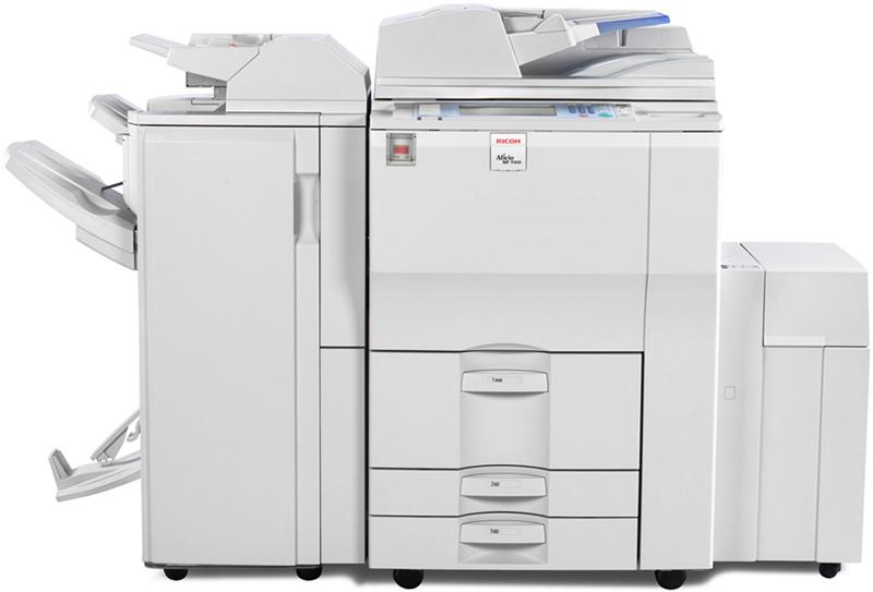 May photocopy May photocopy chinh hang May photo cho van phong truong hoc kinh doanh