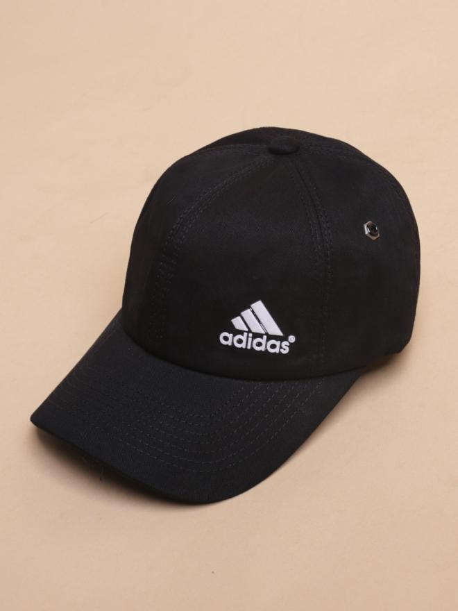 Non Adidas Den N240