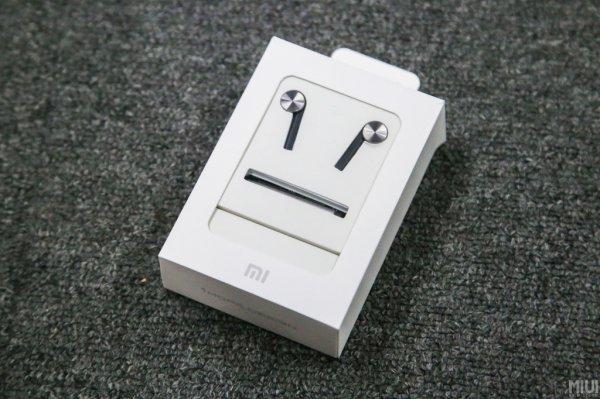Tai nghe Xiaomi Piston 30 Lite Youth nhieu mau Piston 30 Piston Iron Tai nghe Mi Bluetooth