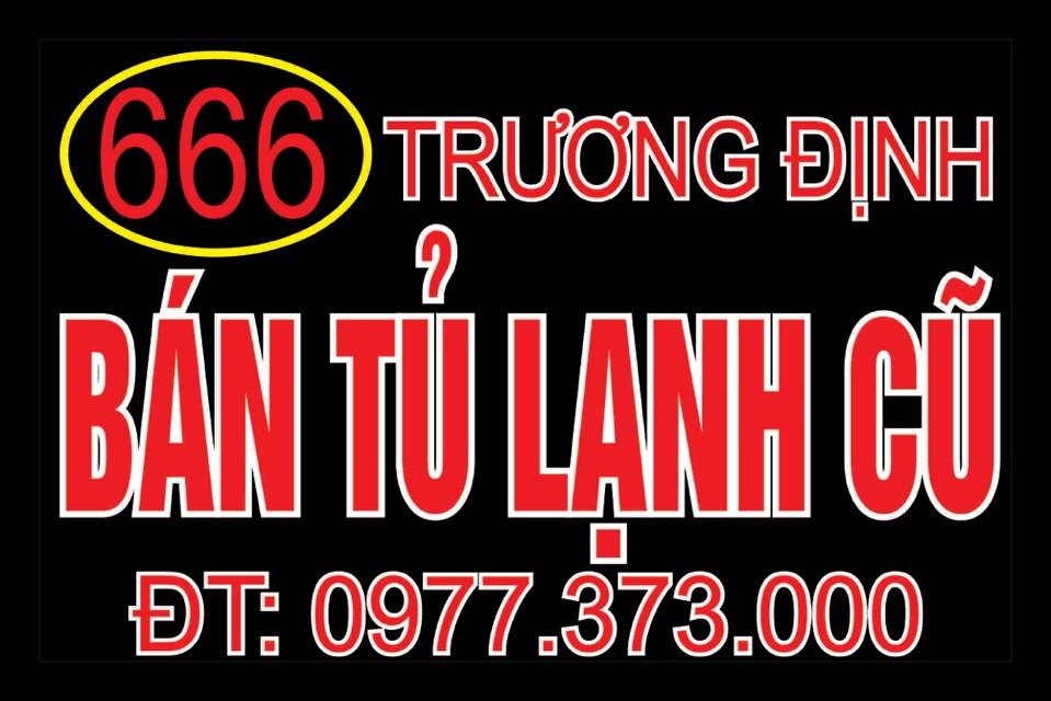 tu bia cu gia re nhat tai 666 Truong Dinh 0974557043