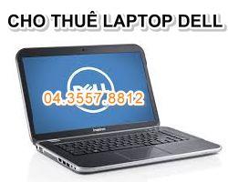 Cho thue Laptop Dell E6410