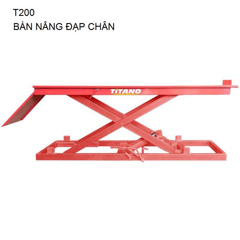 Co nen mua ban nang xe may cua Minh Thang