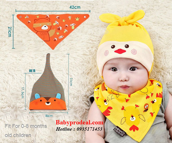Binh sua Phillip Avent gia cuc re cam ket gia re nhat HCM nhanh tay cac mom oi