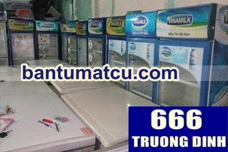ban re tu lanh may giat cu tai 666 Truong Dinh 0974557043