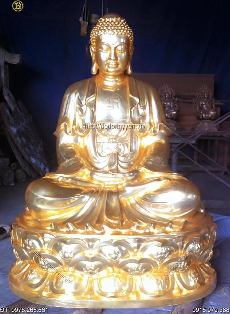 Co So Duc Tuong Phat Bang Dong Uy Tin