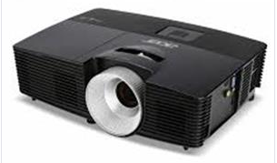 May chieu ACER Projector X113PH