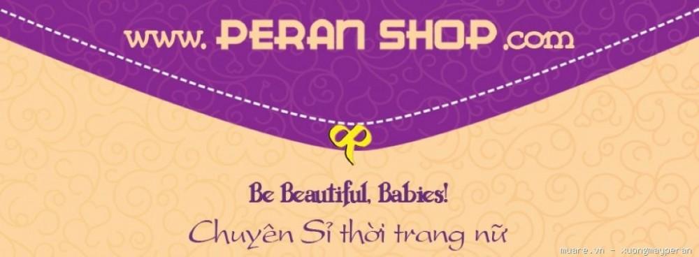 Peranshopcom Thanh ly hang Sale cho An Dong chi 40K cai