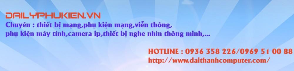 dailyphukienvn Phan phoi tu Rack nhan hang tai nha gia tai xuong