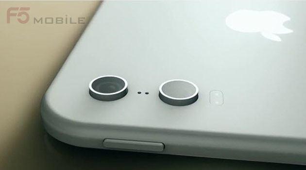 Thoi khac ra mat cua iPhone 6s sap toi