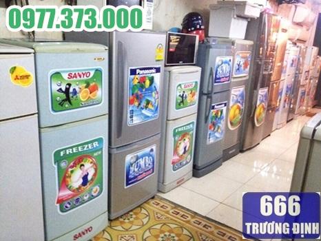 tu lam mat cu re ma tot tai 666 Truong Dinh 0974557043
