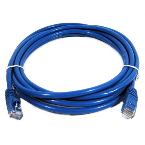 Day nhay Amp Cat6 Patch cord amp cat6 hat mang amp cat6 chinh hang