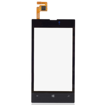 Tro giup goi dich vu thay man hinh Lumia 525 chinh hang tai Ha Noi TPHCM