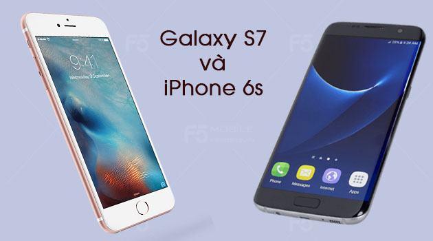 Samsung dang dung vi tri dau bang trong gioi smartphone