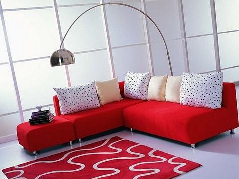 Sofa cho khong gian chat hep