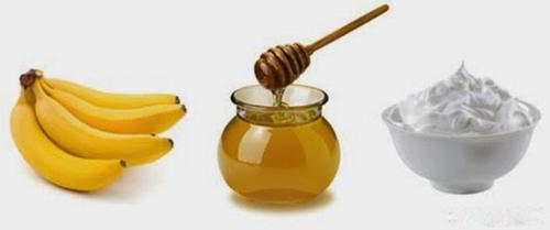 Bi quyet keo dai tuoi tho cho da voi mat na tu mat ong