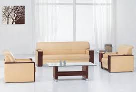 Boc ghe sofa van phong tai sofa Tuan Thuy