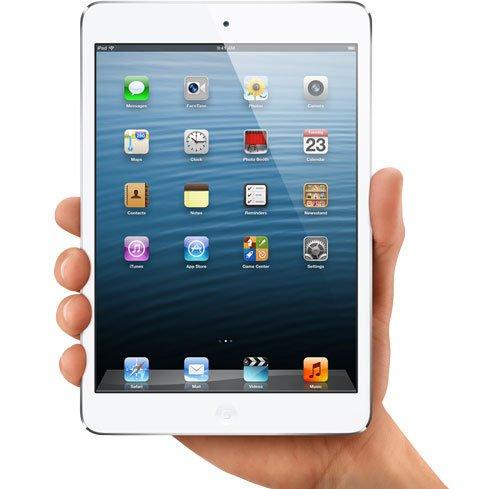 Cua hang cua hang FoneCare thay man hinh iPad 1 chi phi re chuyen nghiep tai Hoang Mai