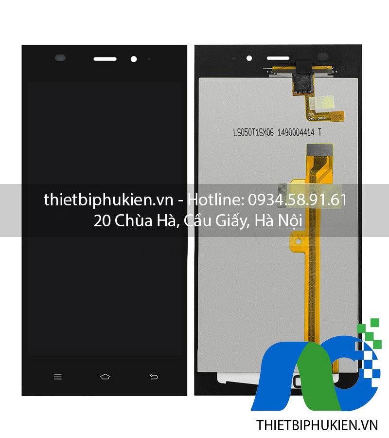 Dia chi thay man hinh Xiaomi Mi3 chinh hang gia re