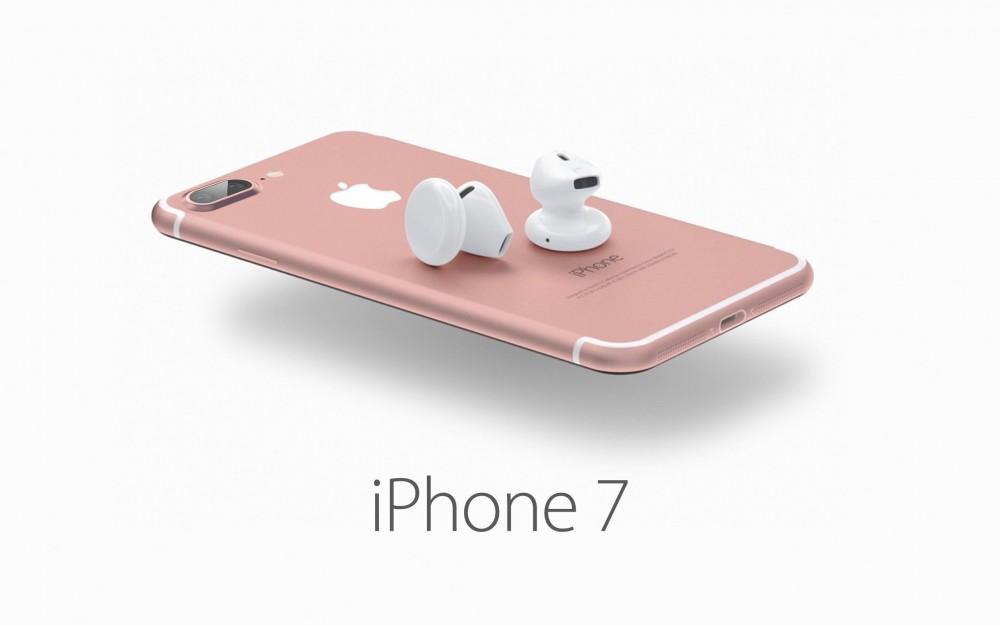 Dich vu thay mat kinh iPhone 7 Plus chinh hang gia uu tien nhat Ha Noi