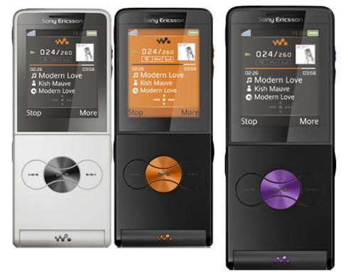 Dien Thoai Sony Ericsson W350i Tuy Co Ma Nhu Moi