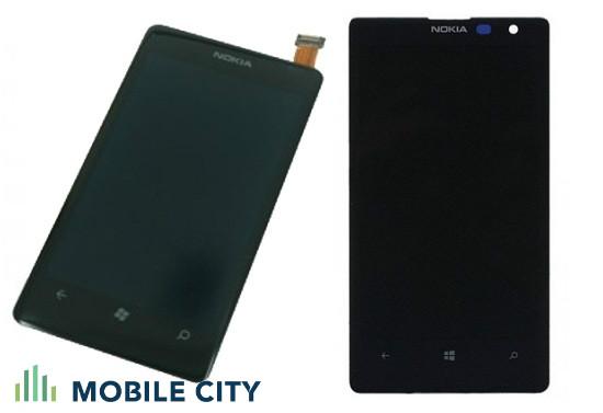 FoneCare chuyen goi dich vu thay man hinh mat kinh Lumia 625 chinh hang gia re o Tu Liem