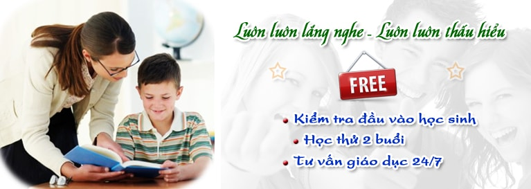 Gia su day toan ly hoa chat luong cao