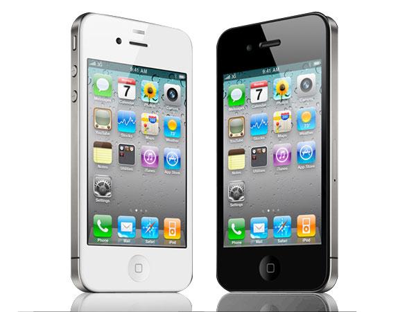 Goi dich vu chuyen thay man hinh iPhone 4 co xuat xu ro rang luong tien tuyet voi