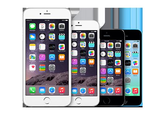 Goi dich vu thay pin iPhone 4 chinh hang uy tin nhanh nhat