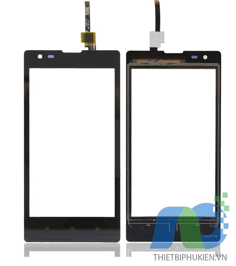 Man hinh cam ung Xiaomi Redmi 1S chinh hang gia re