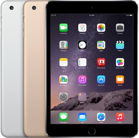 Ngac nhien cung qua trinh thay man hinh iPad 3 moi cua FoneCare gia re tai quan Thanh Xuan