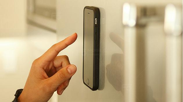 Op lung chong trong luc danh cho iPhone 66s