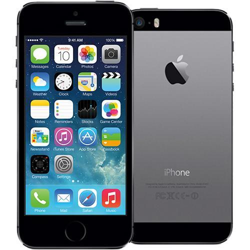 Dich vu thay chan sac iPhone 5S co xuat xu ro rang so tien phai tra re tai Ha Noi