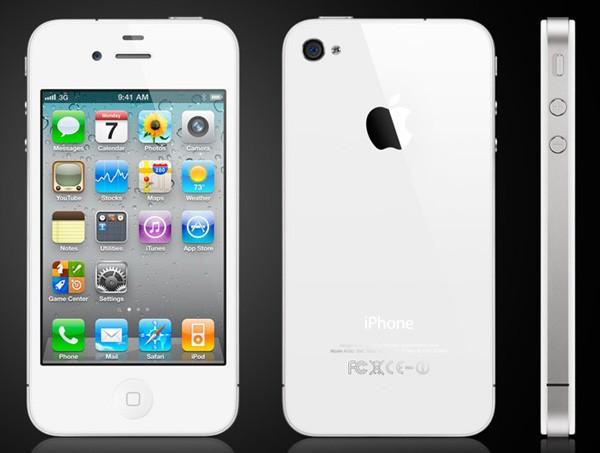 Thay pin iPhone 6 lay lien chinh hang hieu nang tai Ha Noi HCM