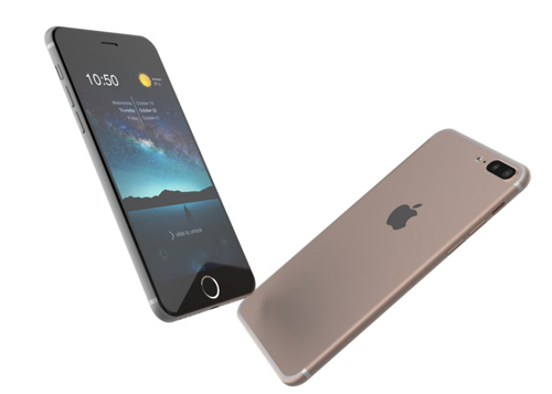 Tuong tro goi dich vu thay mat kinh iPhone 7 Plus muc gia chat luong chinh hang o Ha Noi
