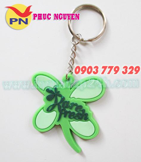 Xuong san xuat moc khoa gia re 0903779329