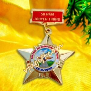 xuong san xuat sao cai ao ky niem chuong cai ao