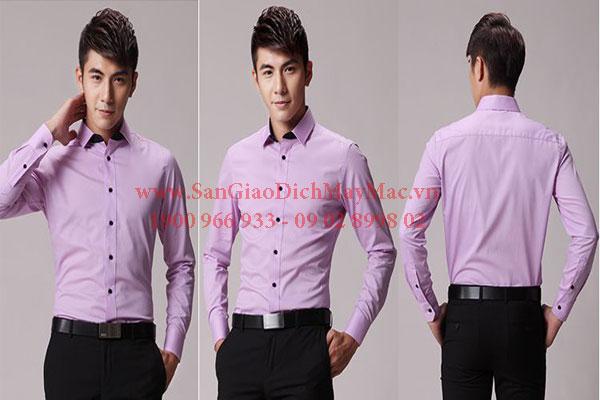 Alo 1900 966 933 Cong Ty Xuong May Ao Somi Dong Phuc Dep Gia Re tphcm