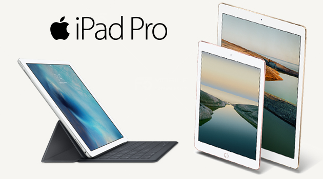 Apple van tiep tuc thong tri thi truong tablet