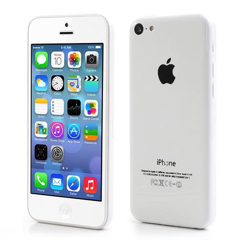 Dich vu thay cam ung iPhone 7 lay ngay thuan tien gia uu dai phu tung co xuat xu ro rang o Ha Noi