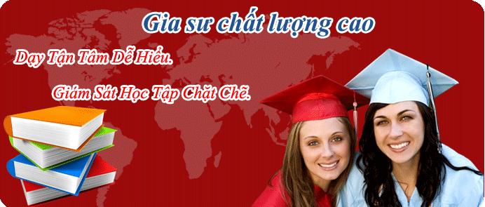 Trung tam gia su on thi tot nghiep dai hoc chuyen nghiep