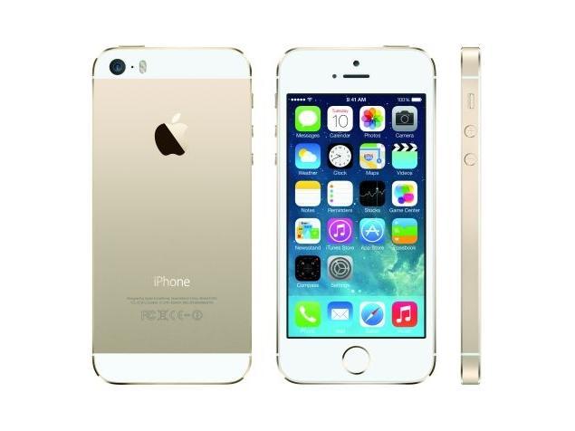 Goi dich vu sua wifi iPhone 5C so tien phai tra re gia tri o TPHCM Ha Noi