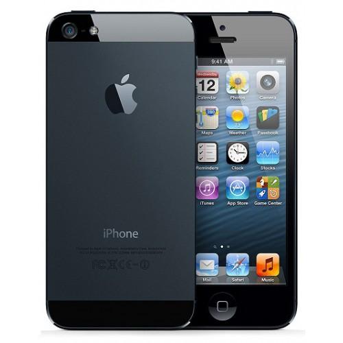 Ngac nhien cung qua trinh thay cam ung iPhone 5 moi chi 30 phut cua FoneCare gia re o quan Hoang Mai