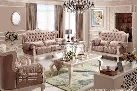 Tai sao nen chon mua sofa Han Quoc