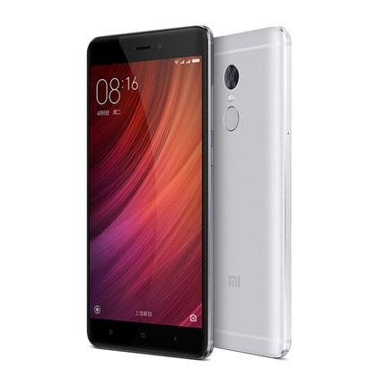 Thay man hinh Xiaomi Redmi Note 4 chinh hang gia uu dai nhat o Ha Noi